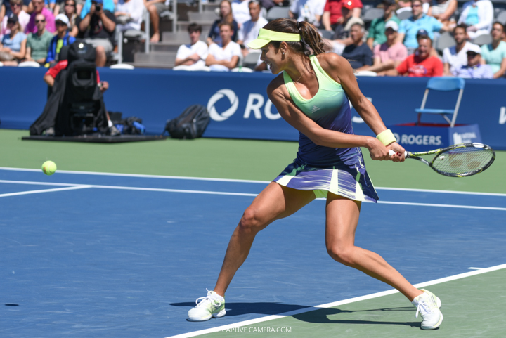 20150812 - Rogers Cup - Ivanovic vs Govortsova - Toronto Sports Photography - Captive Camera - Jaime Espinoza-10.JPG