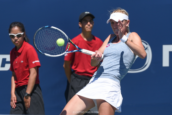 20150812 - Rogers Cup - Ivanovic vs Govortsova - Toronto Sports Photography - Captive Camera - Jaime Espinoza-11.JPG
