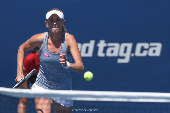 20150812 - Rogers Cup - Ivanovic vs Govortsova - Toronto Sports Photography - Captive Camera - Jaime Espinoza-15.JPG