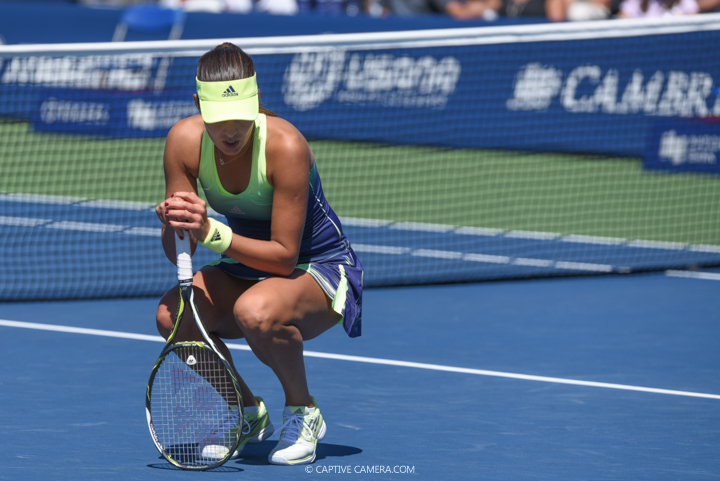 20150812 - Rogers Cup - Ivanovic vs Govortsova - Toronto Sports Photography - Captive Camera - Jaime Espinoza-17.JPG