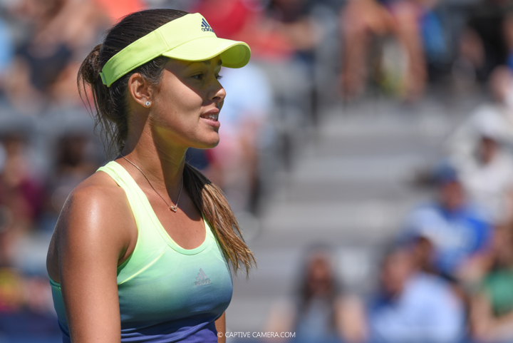 20150812 - Rogers Cup - Ivanovic vs Govortsova - Toronto Sports Photography - Captive Camera - Jaime Espinoza-22.JPG