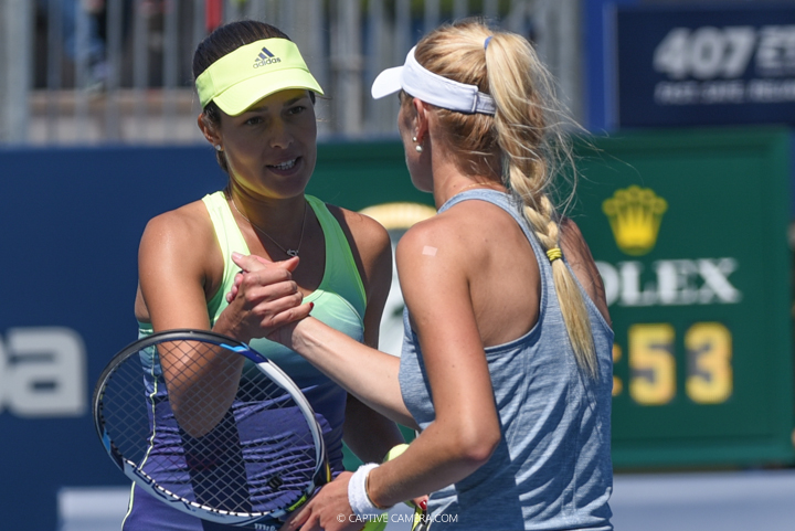 20150812 - Rogers Cup - Ivanovic vs Govortsova - Toronto Sports Photography - Captive Camera - Jaime Espinoza-27.JPG
