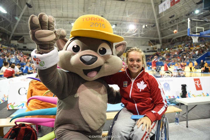 20150811 - Toronto 2015 Parapan Am Games-9.JPG