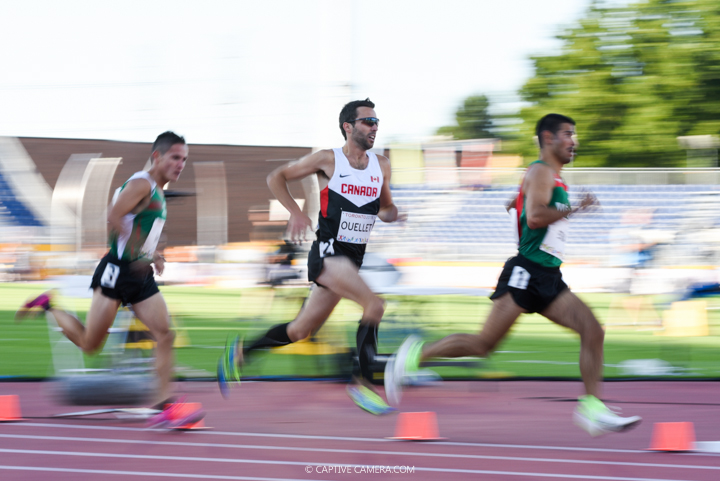 20150812 - 2015 Parapan American Games - Toronto Sports Photography - Captive Camera - Jaime Espinoza-112.JPG