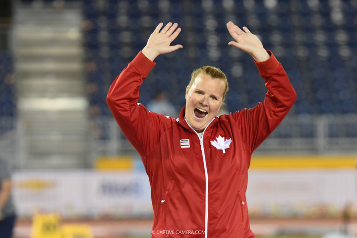 20150812 - 2015 Parapan American Games - Toronto Sports Photography - Captive Camera - Jaime Espinoza-208.JPG