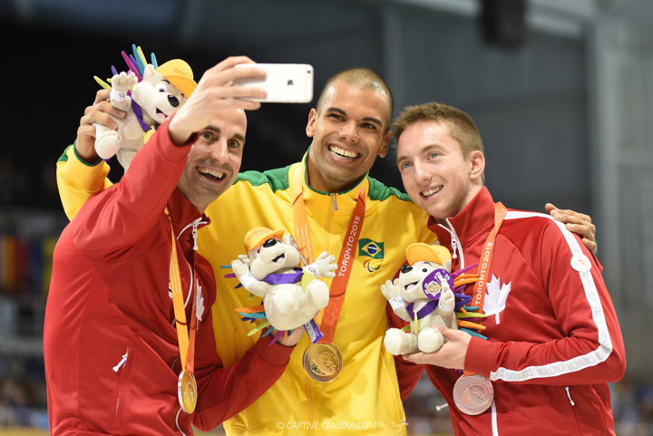 20150813 - Toronto 2015 ParaPan Am Games - Toronto Sports Photography - Captive Camera - Jaime Espinoza-5.JPG