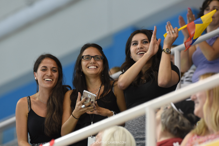 20150813 - Toronto 2015 ParaPan Am Games - Toronto Sports Photography - Captive Camera - Jaime Espinoza-17.JPG