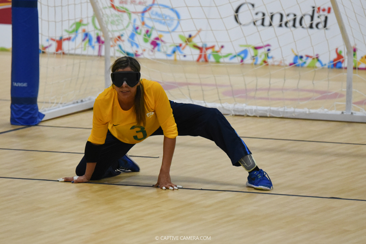 20150814 - Parapan American Games - Toronto Sports Photography - Captive Camera - Jaime Espinoza-33.JPG