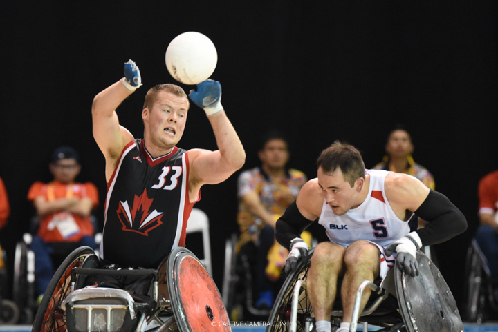 20150814 - Parapan American Games - Toronto Sports Photography - Captive Camera - Jaime Espinoza-64.JPG