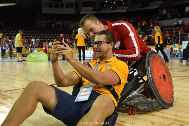 20150814 - Parapan American Games - Toronto Sports Photography - Captive Camera - Jaime Espinoza-89.JPG