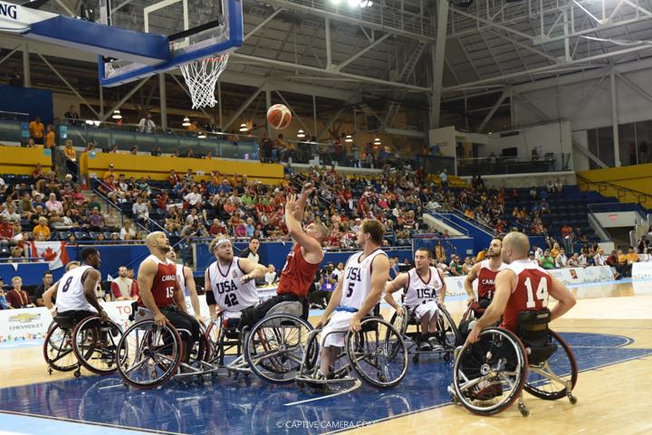 20150819 - Toronto 2015 Parapan American Games - Toronto Sports Photography - Captive Camera - Jaime Espinoza-3.JPG
