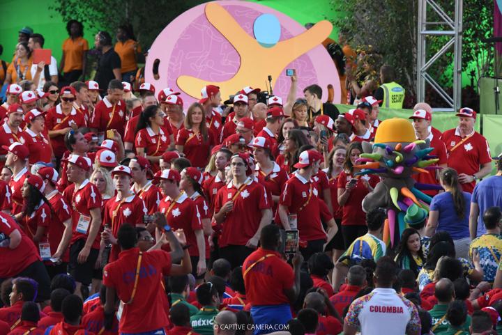 20150819 - Toronto 2015 Parapan American Games - Toronto Sports Photography - Captive Camera - Jaime Espinoza-34.JPG