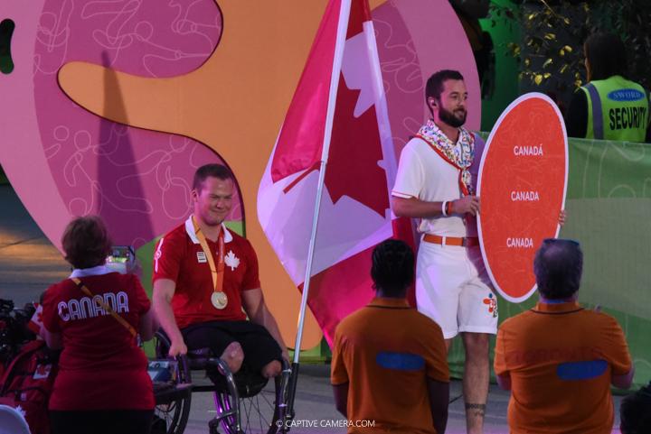 20150819 - Toronto 2015 Parapan American Games - Toronto Sports Photography - Captive Camera - Jaime Espinoza-39.JPG