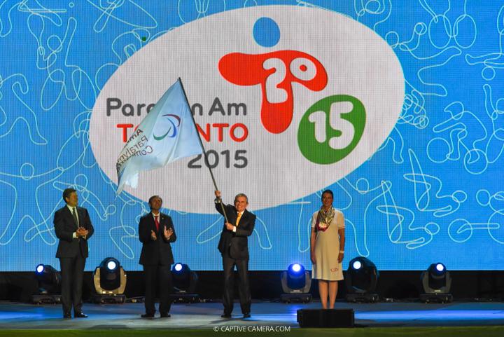 20150819 - Toronto 2015 Parapan American Games - Toronto Sports Photography - Captive Camera - Jaime Espinoza-50.JPG