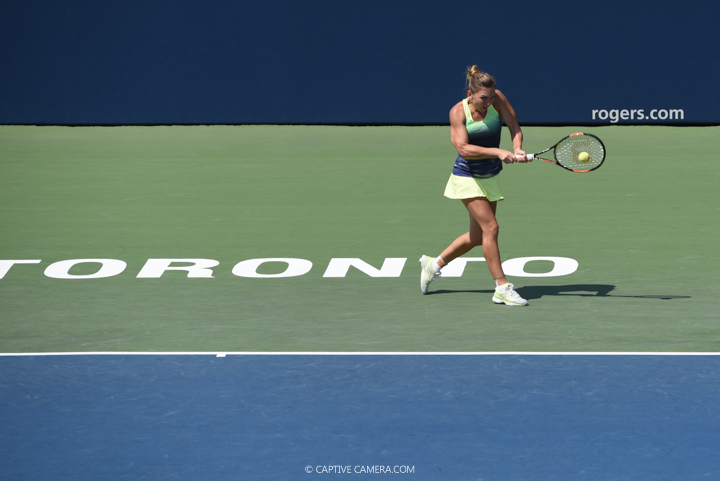 20150816 - Rogers Cup Finals - Toronto Sports Photography - Captive Camera - Jaime Espinoza-27.JPG