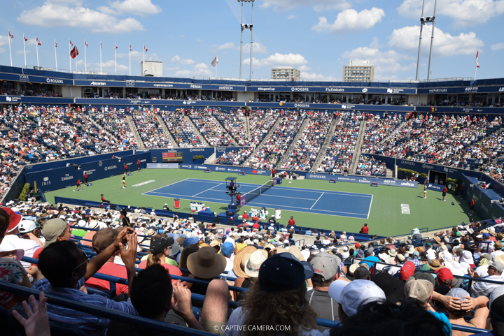 20150816 - Rogers Cup Finals - Toronto Sports Photography - Captive Camera - Jaime Espinoza-36.JPG
