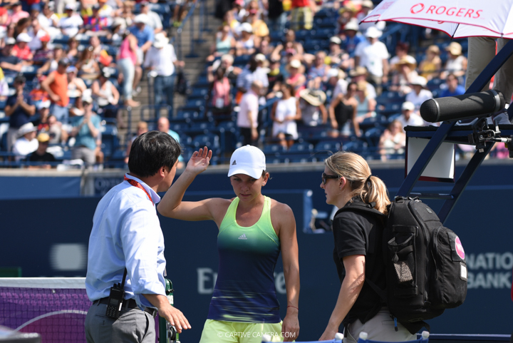 20150816 - Rogers Cup Finals - Toronto Sports Photography - Captive Camera - Jaime Espinoza-47.JPG