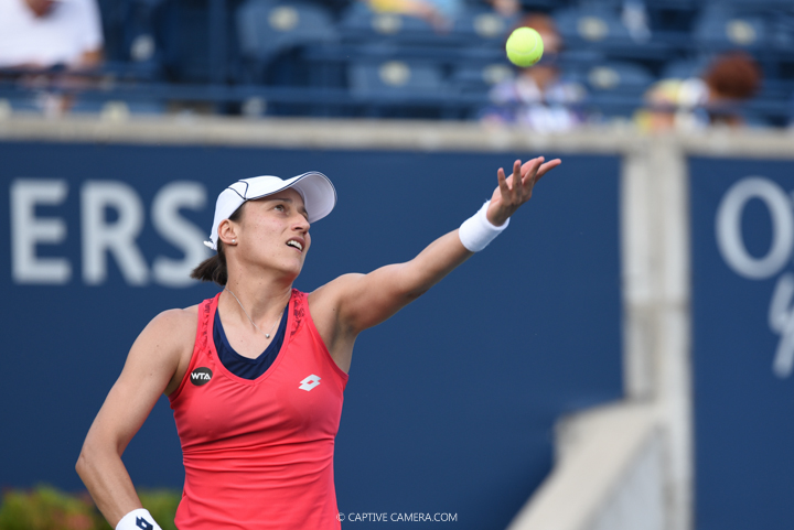 20150816 - Rogers Cup Finals - Toronto Sports Photography - Captive Camera - Jaime Espinoza-55.JPG