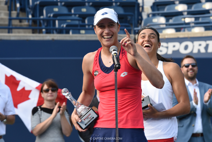 20150816 - Rogers Cup Finals - Toronto Sports Photography - Captive Camera - Jaime Espinoza-63.JPG