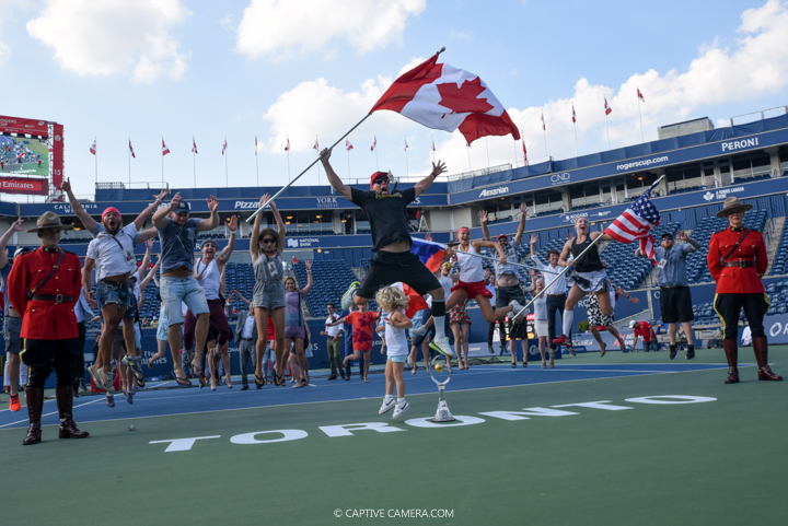 20150816 - Rogers Cup Finals - Toronto Sports Photography - Captive Camera - Jaime Espinoza-71.JPG