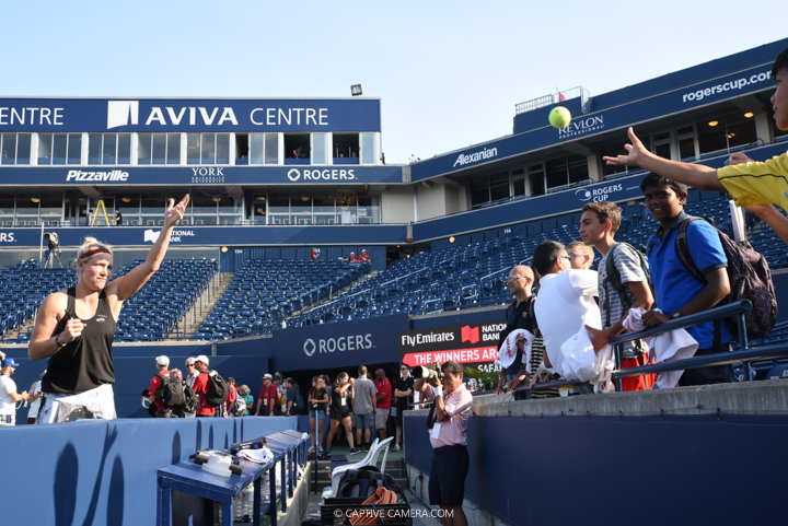20150816 - Rogers Cup Finals - Toronto Sports Photography - Captive Camera - Jaime Espinoza-74.JPG