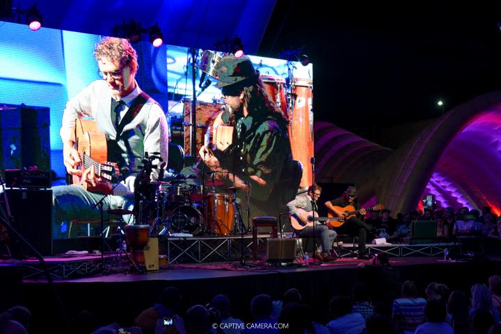 20150803 - Jesse Cook Concert - Toronto Event Photography - Captive Camera - Jaime Espinoza-1.JPG