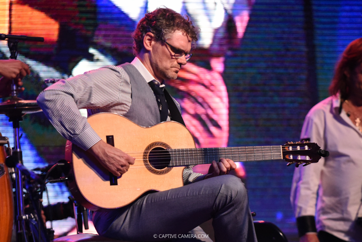 20150803 - Jesse Cook Concert - Toronto Event Photography - Captive Camera - Jaime Espinoza-2.JPG