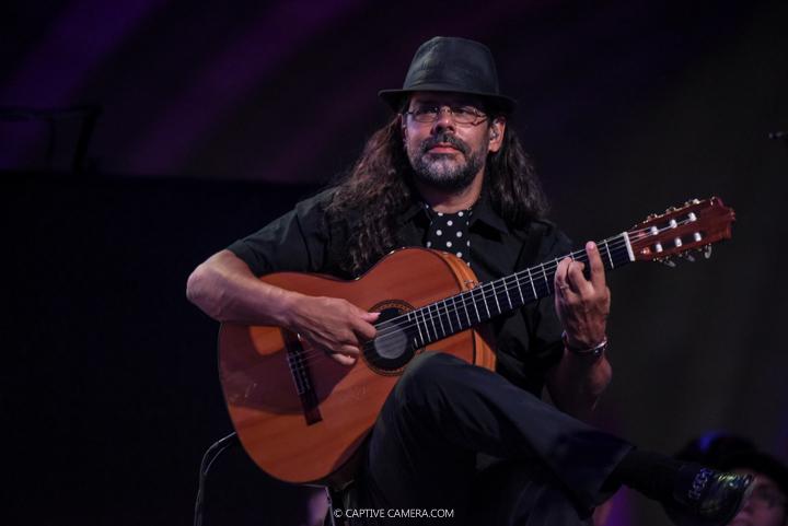 20150803 - Jesse Cook Concert - Toronto Event Photography - Captive Camera - Jaime Espinoza-5.JPG