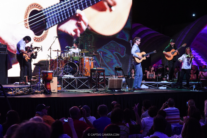 20150803 - Jesse Cook Concert - Toronto Event Photography - Captive Camera - Jaime Espinoza-8.JPG