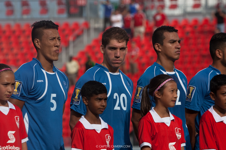 20150714 - Gold Cup Toronto - El Salvador vs Jamaica - Canada vs Costa Rica - Toronto Sports Photography - Captive Camera-1.JPG