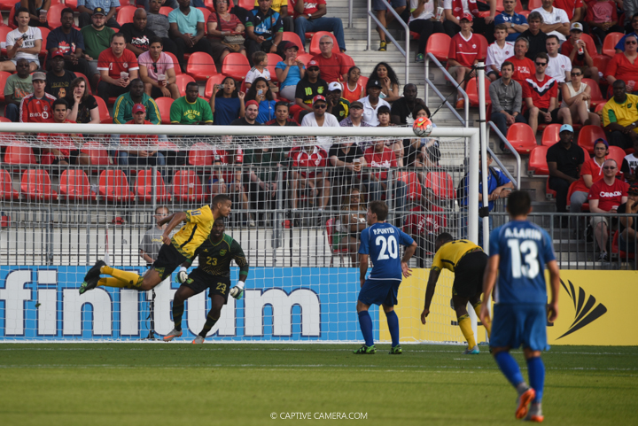 20150714 - Gold Cup Toronto - El Salvador vs Jamaica - Canada vs Costa Rica - Toronto Sports Photography - Captive Camera-10.JPG