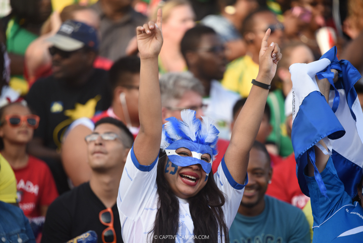 20150714 - Gold Cup Toronto - El Salvador vs Jamaica - Canada vs Costa Rica - Toronto Sports Photography - Captive Camera-11.JPG