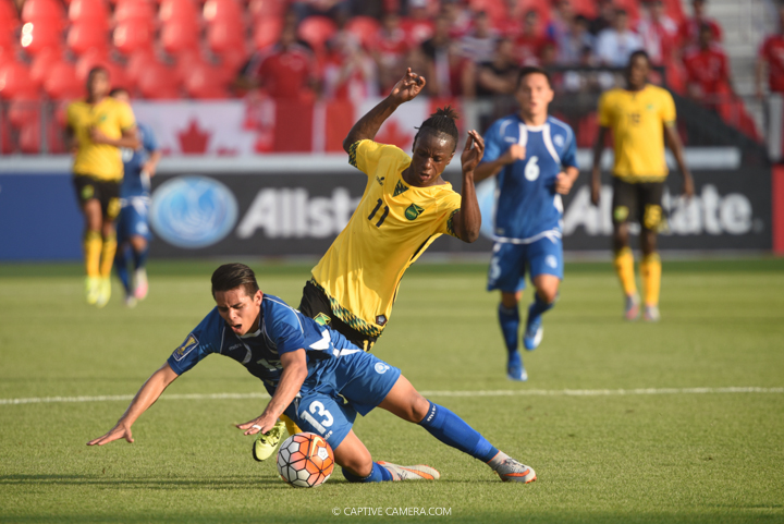 20150714 - Gold Cup Toronto - El Salvador vs Jamaica - Canada vs Costa Rica - Toronto Sports Photography - Captive Camera-12.JPG