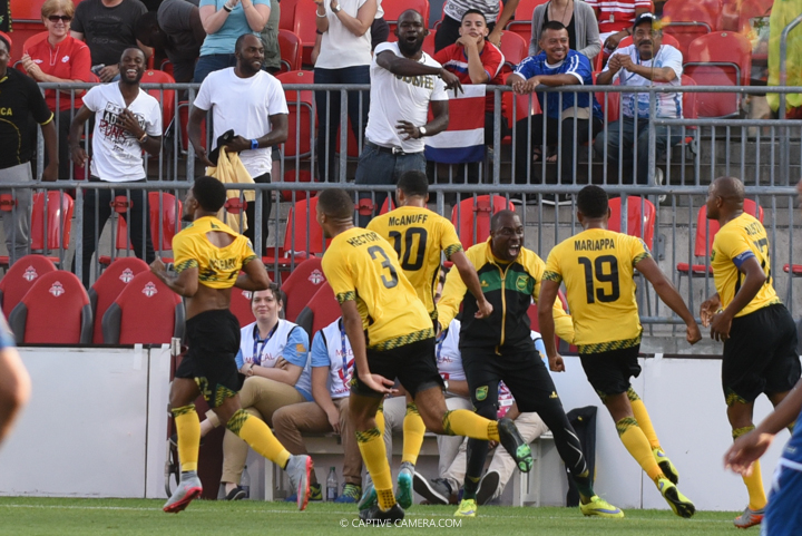 20150714 - Gold Cup Toronto - El Salvador vs Jamaica - Canada vs Costa Rica - Toronto Sports Photography - Captive Camera-18.JPG