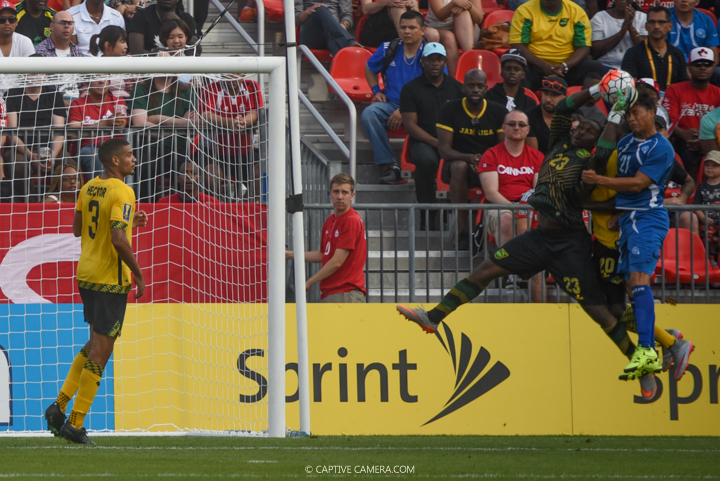 20150714 - Gold Cup Toronto - El Salvador vs Jamaica - Canada vs Costa Rica - Toronto Sports Photography - Captive Camera-23.JPG