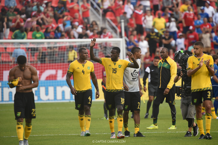 20150714 - Gold Cup Toronto - El Salvador vs Jamaica - Canada vs Costa Rica - Toronto Sports Photography - Captive Camera-29.JPG