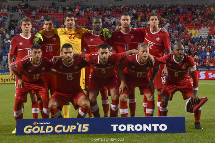 20150714 - Gold Cup Toronto - El Salvador vs Jamaica - Canada vs Costa Rica - Toronto Sports Photography - Captive Camera-33.JPG