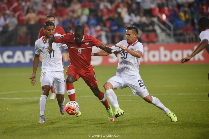 20150714 - Gold Cup Toronto - El Salvador vs Jamaica - Canada vs Costa Rica - Toronto Sports Photography - Captive Camera-37.JPG