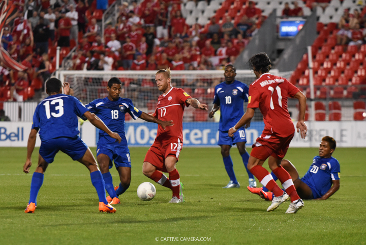 20150903 - Canada MNT vs Belize - Toronto Sports Photography - Soccer - Captive Camera - Jaime Espinoza-11.JPG