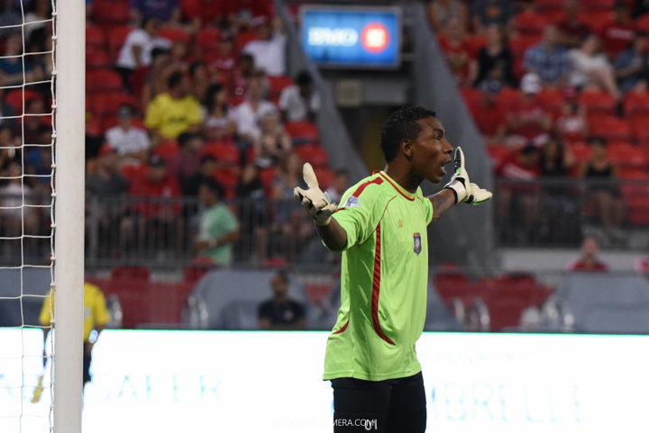20150903 - Canada MNT vs Belize - Toronto Sports Photography - Soccer - Captive Camera - Jaime Espinoza-10.JPG