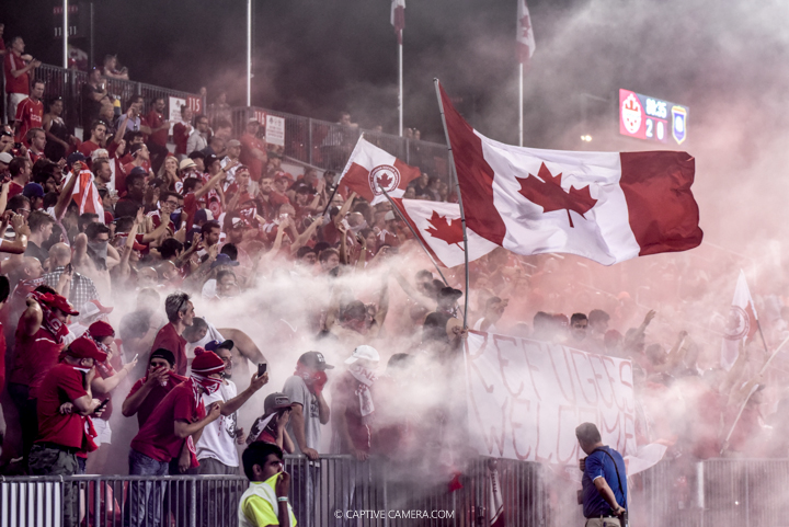 20150903 - Canada MNT vs Belize - Toronto Sports Photography - Soccer - Captive Camera - Jaime Espinoza-38.JPG