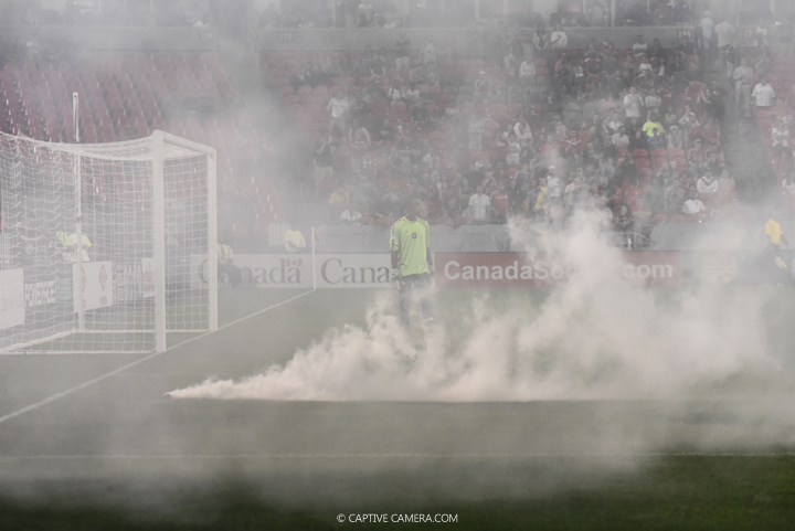 20150903 - Canada MNT vs Belize - Toronto Sports Photography - Soccer - Captive Camera - Jaime Espinoza-40.JPG