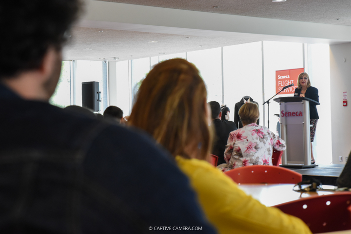 20150908 - Seneca College - Toronto Academic Event Photography - Captive Camera - Jaime Espinoza-163.JPG