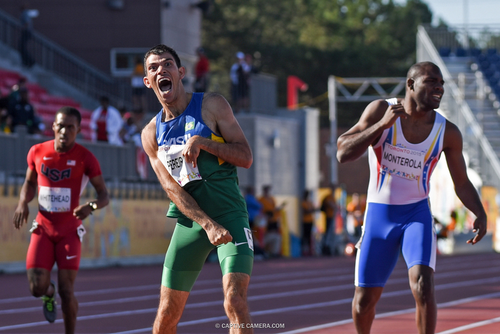 20150812 - 2015 Parapan American Games - Toronto Athletics Sports Photography - Captive Camera - Jaime Espinoza-66.JPG