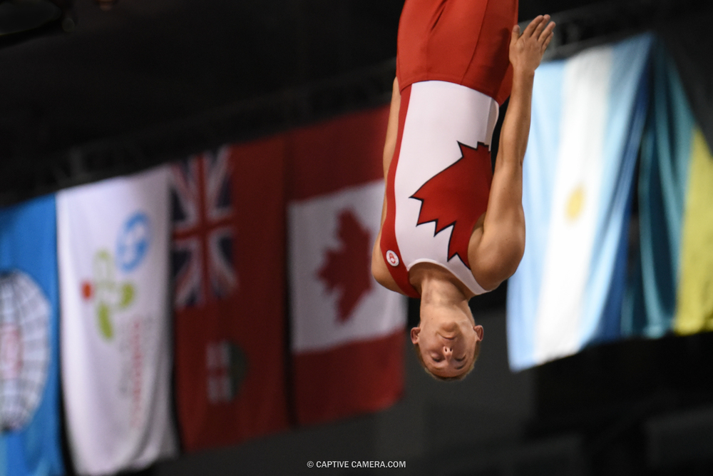 20150719 - TO2015 Pan American Games - Trampoline - Toronto Sports Photography - Captive Camera - Jaime Espinoza-2.JPG