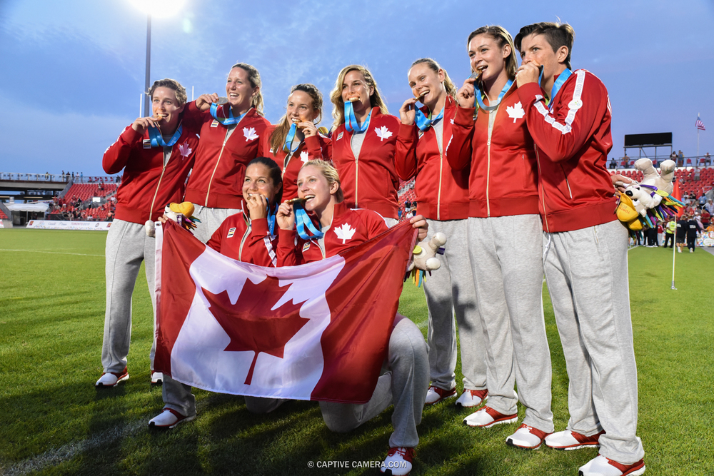 20150712 - TO2015 Pan American Games - Rugby - Toronto Sports Photography - Captive Camera - Jaime Espinoza-59.JPG