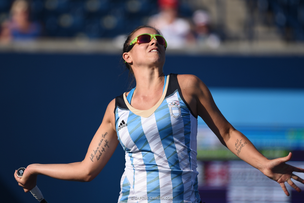 20150715 - TO2015 Pan American Games - Tennis - Toronto Sports Photography - Captive Camera - Jaime Espinoza-13.JPG
