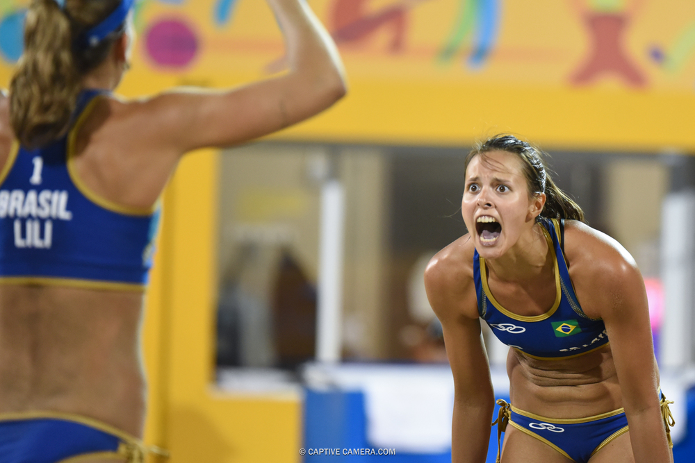 20150719 - TO2015 Pan American Games - Beach Volleyball - Toronto Sports Photography - Captive Camera - Jaime Espinoza-2.JPG