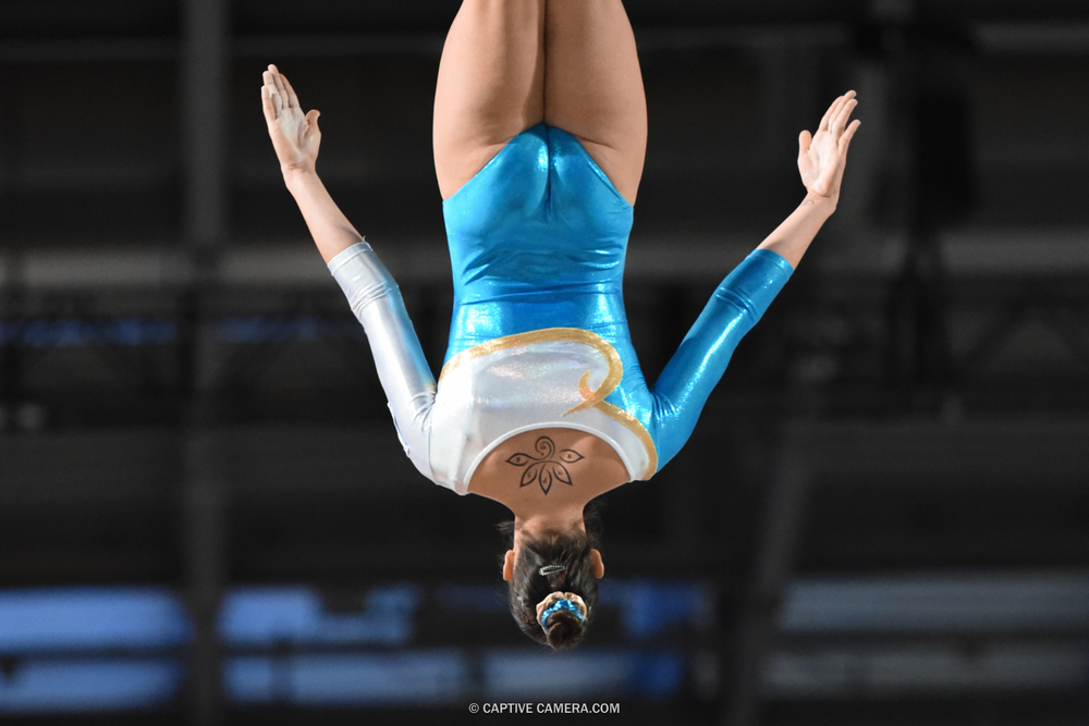 20150719 - TO2015 Pan American Games - Trampoline - Toronto Sports Photography - Captive Camera - Jaime Espinoza-1.JPG