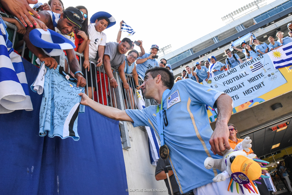 20150726 - TO2015 Pan American Games - Soccer - Toronto Sports Photography - Captive Camera - Jaime Espinoza-35.JPG